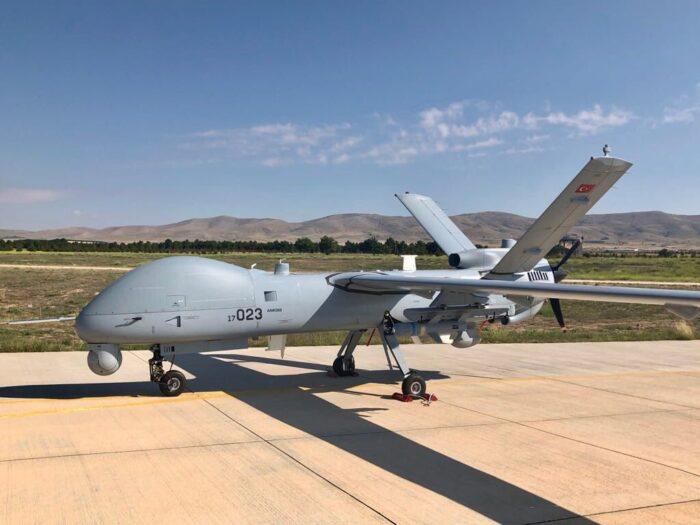 Türk hava kuvvetleri envanteri, Türk Hava Kuvvetleri uçak sayısı, Türkiye savaş uçağı sayısı 2020, f 16 sayısı, f 4 sayısı, envanterdeki savaş uçakları
