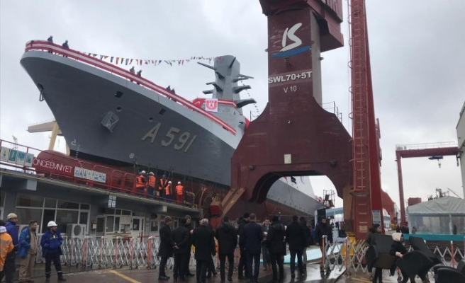 https://www.savunmasanayist.com/wp-content/uploads/2019/02/turkiye_nin_ilk_istihbarat_gemisi_denize_iniyor_h77338_0c8c8.jpg
