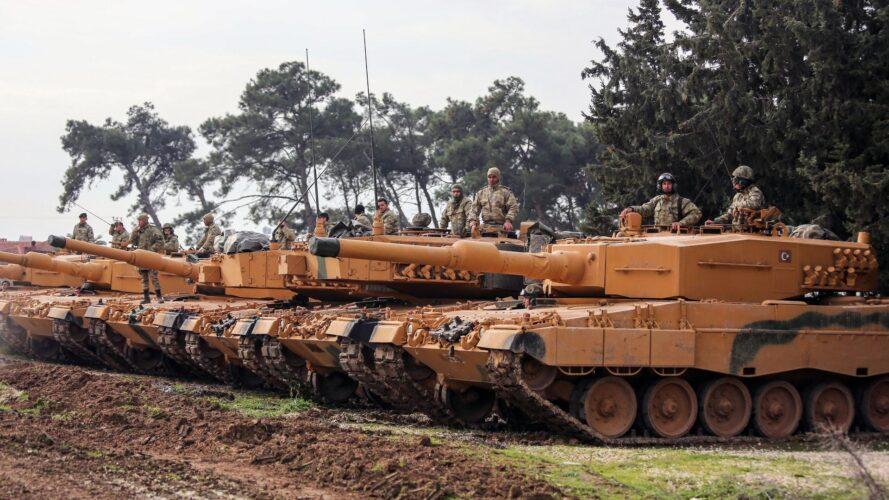 https://www.savunmasanayist.com/wp-content/uploads/2019/05/Leopard-2A4-e1611485717271.jpeg