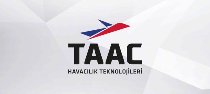 TAAC, Altınay Havacılık, TUSAŞ, TAAC Savunma Sanayi