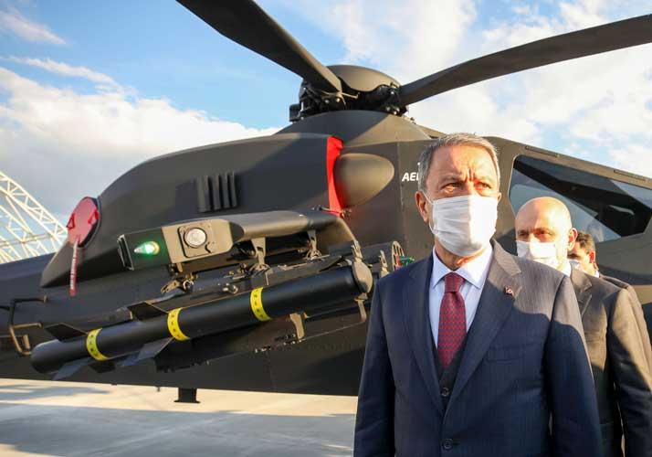 t629 taarruz helikopteri