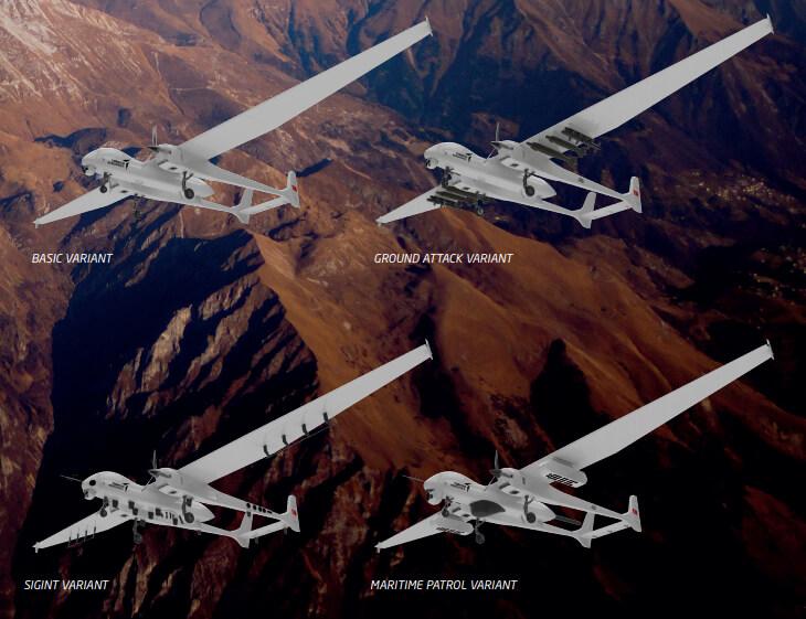 AKSUNGUR-UAV.jpg