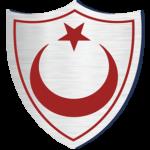 www.savunmasanayist.com