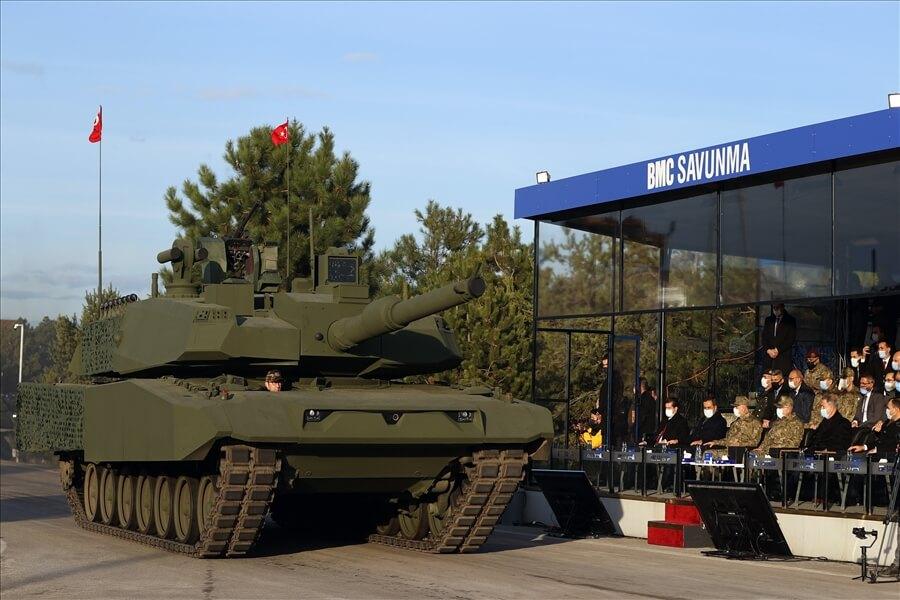 https://www.savunmasanayist.com/wp-content/uploads/2021/01/ALTAY-Kuleli-Leopard-2A4.jpg