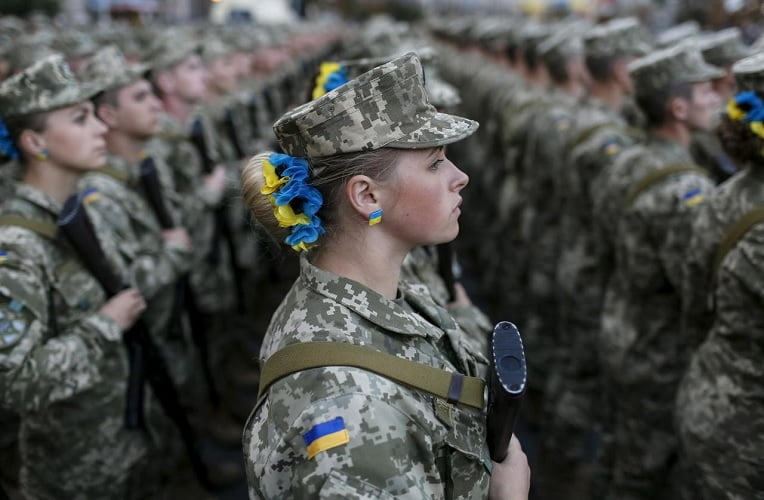 https://www.savunmasanayist.com/wp-content/uploads/2021/01/Ukrayna-Ordusu.jpg