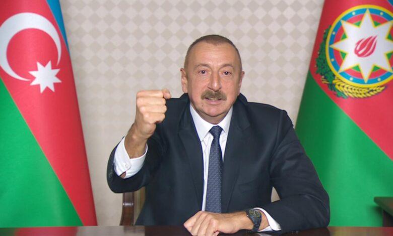 https://www.savunmasanayist.com/wp-content/uploads/2021/02/ilham-aliyev-aa-1527576-780x470.jpg