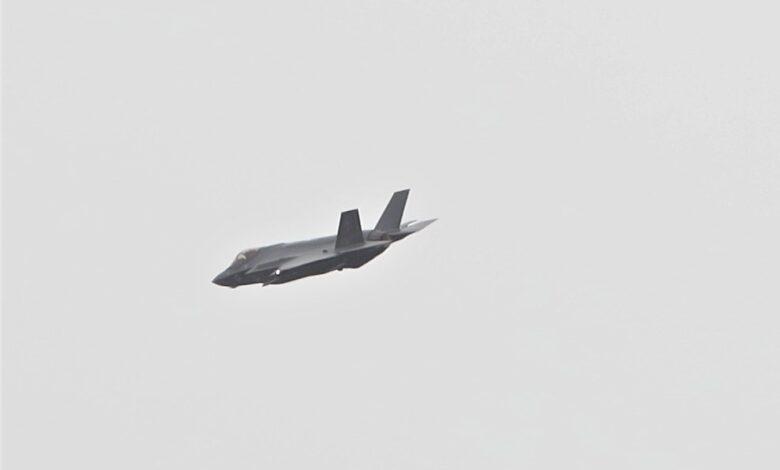 https://www.savunmasanayist.com/wp-content/uploads/2021/04/Guney-Kibris-F-35-780x470.jpg