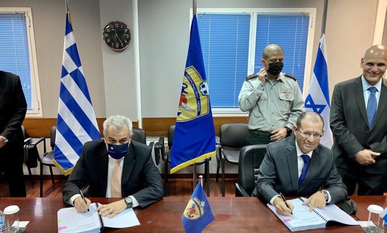 Israil-Yunanistan-Savunma-Anlasmasi-780x470.jpg