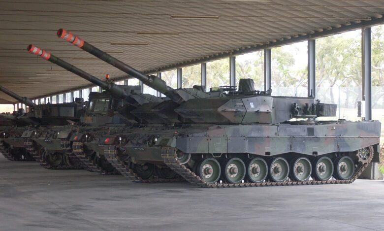 https://www.savunmasanayist.com/wp-content/uploads/2021/04/Leopard-2A6-e1617619322130.jpg