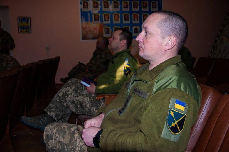 https://www.savunmasanayist.com/wp-content/uploads/2021/04/Ukrayna-Bayraktar-TB2-e1619101779845.jpg